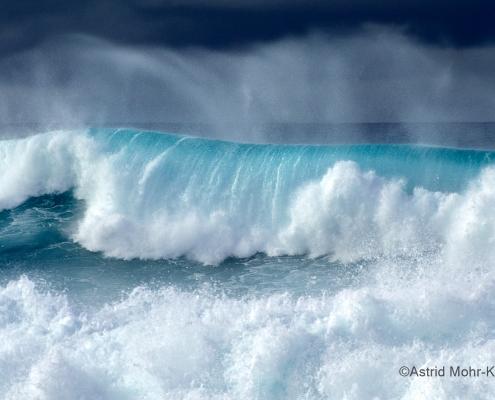 02 Hawaii 2 Wave #2