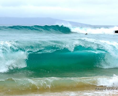 02 Hawaii 2 Wave #3